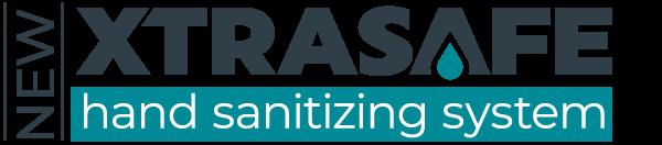 XtraSafe logo